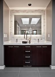 Interesting Bathroom Double Vanities Ideas Relaxing Vanity Inspirations And Design Decorating