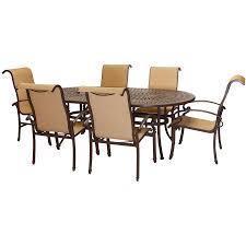 Lazy Boy Living Room Furniture Sets Lazy Boy Tables La Z Boy Outdoor Karter 5 Pc Dining Set Living
