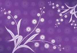 Purple Background Textures Abstract Background Wallpapers On