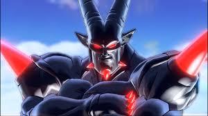 Tokoh Jahat yang Terkenal di Anime