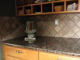 Giallo Veneziano Granite Kitchen Marble Backsplash Kitchen Accessories Cutting Boards Carra Marble