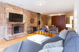 4 Bedroom Apartment Nyc Model Awesome Design Ideas