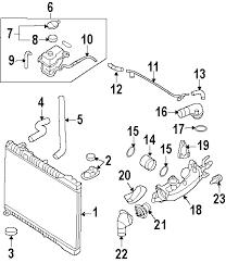 hyundai entourage parts 5 shown see all 6 part diagrams