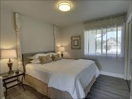 farmhouse style bedroom furniture. Rustic Farmhouse Bedroom Furniture Best For The Style W