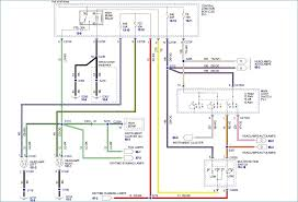aircraft strobe wiring electrical drawing wiring diagram \u2022 whelen strobe wiring diagram edge 9000 at Strobe Wiring Diagram