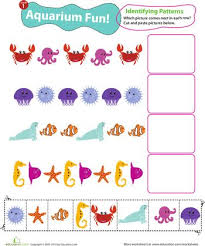 307 best End of Year Activities images on Pinterest   Teaching in addition  furthermore Color By Number Ocean Animals Coloring Pages   1 1 1 1 as well 346 best kids activities   water  ocean  Artic images on Pinterest together with FREE Beach Themed Printable Packs for Preschoolers likewise Cut and Categorize  3   Worksheets  Fish and Bird additionally Worksheets likewise Learning Letter Sounds besides 40 bästa bilderna om Beach  Preschool  på Pinterest   Matte moreover 50 best Escola images on Pinterest   Pre school worksheets likewise Kindergarten Animals Coloring Pages   Printables   Education. on ocean theme worksheets kindergarten
