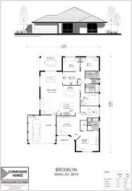 Trevor Homes Designs Pin By Trevor Lyle On Houses House Design New Home