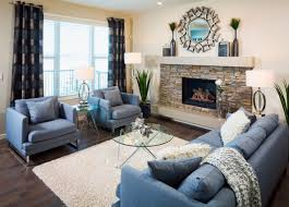 interior design ideas living room fireplace. Living Room Curtains Design Ideas 2016. Horizontal Roman Blinds For The Fresh Classic Interior With Fireplace .