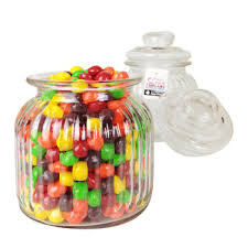 Decorative Popcorn Boxes Candy Buffet Ideas Supplies Single Colour Lollies Shindigsau 36