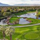 Indian Ridge Country Club, Arroyo Course in Palm Desert ...