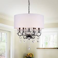 oil rubbed bronze crystal chandelier. Fine Oil Warehouse Of Tiffany Ninian Oiledrubbed Bronze CrystalMetal 6light  Chandelier With To Oil Rubbed Crystal I