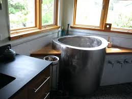 tubs for small bathrooms deep bathtubs for small bathrooms small tub shower combo canada
