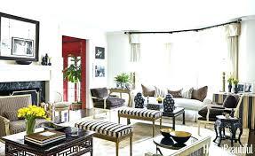 cheap modern home decor cheap cheap modern home decor online