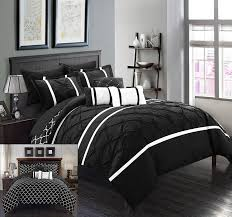 full size of comforter set textured comforter set white textured quilt black and teal bedding