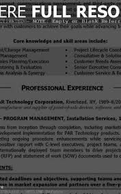 Good Skills To List On A Resume Adorable Software Skills List Formatted Templates Example