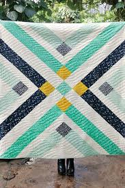 Quilt Pattern Design | Highest quality quilt pattern and design ... & ... Quilt Cache Patterns 17 best ideas about modern quilt patterns on  pinterest quilt ... Adamdwight.com