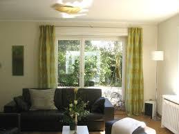 Vorhang Tür Fenster Wingogo Flocked Voile Tür Fenster Vorhang