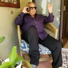 Luis Smith CPA - TAXES USA Miami