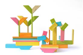 Tegu Designs Building Blocks Tegu Blog