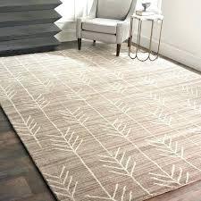 interior clearance area rugs 8x10 wish rug myinfinitenow com with regard to 17 from