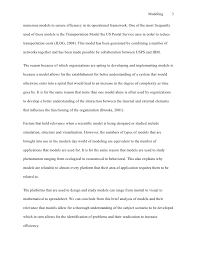 admission graduate school resume about college essays examples of introduction of research paper sample