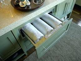 towel warmer cabinet. Bath Towel Warmers Dream Home Master Bathroom Warming Cabinet Warmer