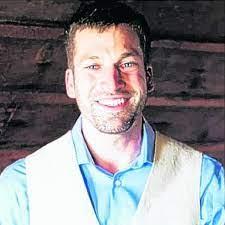 JOYCE, Curtis Van Alen | Obituaries | roanoke.com