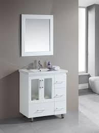 bathroom vanities ideas. Amazing Bathroom Vanity Ideas For Small Bathrooms Within Vanities Plan 9