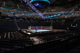 Barclays Arena Virtual Seating Chart 75 Clean Barclays Virtual Seating