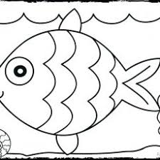 Astounding Ideas Fun Easy Coloring Pages Hallowen Trick For Summer