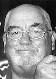 Andrew Osburn | Obituary | The Muskogee Phoenix