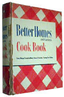 better homes and gardens cookbook. Better Homes And Gardens Cook Book Cookbook A