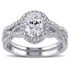 wedding ring sets bridal jewelry sets wedding ring sets for less