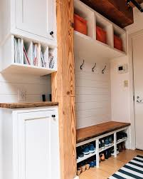 quality diy entryway bench with shoe storage new diy shoe storage mud room storage bench