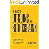 A book for everyone, but even more so for those that love a human interest story or are following the emergence of cryptocurrencies. Amazon Com Bitcoin Billionaires A True Story Of Genius Betrayal And Redemption Ebook Mezrich Ben Kindle Store
