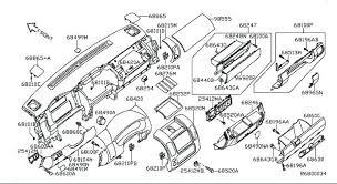 2009 dodge caliber engine diagram wiring diagram library dodge caliber 20 engine diagram 07 2007 beautiful trade main wiring 2009 dodge grand caravan engine