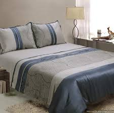 Bedding Sets Grey And Blue Bedding Sets Oeburra Grey And Blue