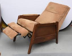lane recliners sale. Plain Sale MidCentury Modern Pair Of Lane Recliners USA 1970s For Sale Throughout Recliners N