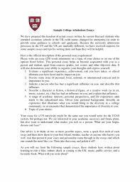 descriptive essay of a person example how to write a descriptive  application essay sample for graduate school application essays how to write an essay about a personal