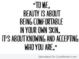 Beauty Sayings Quotes Best Of Beauty Quotes And Sayings