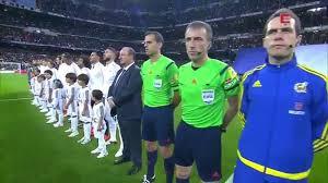 barcelona vs real madrid full match hdsport live
