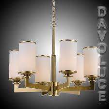 telbix ahern 6 pendant from davoluce lighting traditional pendant lights australia gold pendant lights