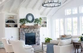 cottage furniture ideas. Fresh Living Room Medium Size Interior Furniture Ideas Lake House  Decor The Lilypad Cottage Cottage Furniture Ideas