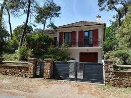 vente maison à vendre à saint brevin l ocean loire atlantique