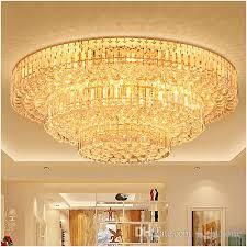 high end chandeliers elegant led crystal chandeliers factory luxury round high end k9 crystal of 30