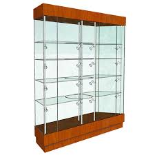 Spectacular Glass Display Cabinet For Sale M45 For Interior Design Ideas  For Home Design with Glass