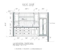 cabinet door sizes standard kitchen cabinet sizes kitchen cabinet sizes chart fancy kitchen cabinet dimensions standard