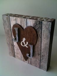 diy wedding anniversary gift ideas for him. my husband and i follow traditional wedding anniversary gifts. this year it\u0027s wood, so made this| diy crafts pinterest gifts, gift ideas for him