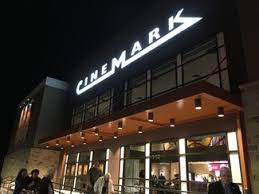 I Tried Out N J S Newest Luxury Movie Theater Complete