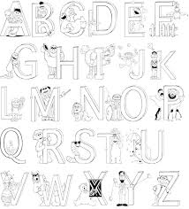 Small Picture Luxury Precious Moments Alphabet Coloring Pages 22 About Remodel